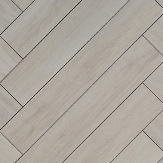 ПВХ AQUAFLOOR Parquet Plus 24(12A+12B) AQUAFLOOR 6017 Plus